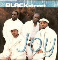 Blackstreet - Joy