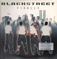 Blackstreet - Finally