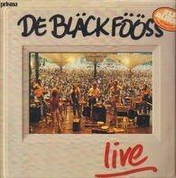 Bläck Fööss - Live
