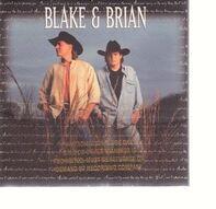 Blake & Brian - Blake & Brian