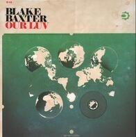Blake Baxter - Our Love