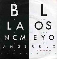 Blancmange - Lose Your Love