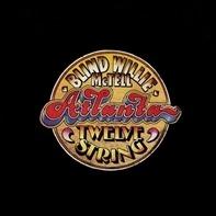 Blind Willie McTell - Atlanta 12 String