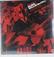 Blind Willie Mctell - Complete Recorded Works.1