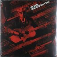 Blind Willie Mctell - Complete Recorded Works 3