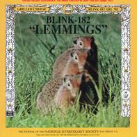Blink-182 / Swindle - Lemmings / Going Nowhere
