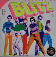 Blitz - As Aventuras Da Blitz