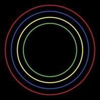 Bloc Party - Four - Limited Deluxe Edition