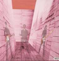 Blonde Redhead - In AN Expression Of The