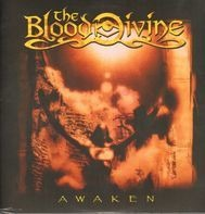 Blood Divine - Awaken