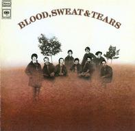 Blood, Sweat And Tears - Blood, Sweat & Tears