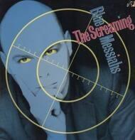 The Screaming Blue Messiahs - Gun-Shy