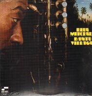 Blue Mitchell - Bantu Village