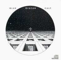 Blue Oyster Cult - B.O.C