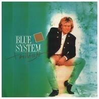 Blue System - Twilight