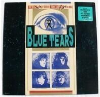 Blue Tears - Blue Tears
