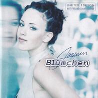 Blümchen - Jasmin