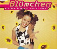 Blümchen - Kleiner Satellit (Piep, Piep)