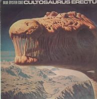 Blue Öyster Cult - Cultosaurus Erectus