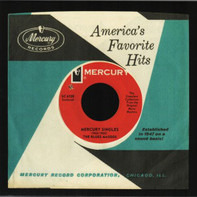 Blues Magoos - The Mercury Singles (1966-1968)
