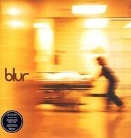 Blur - Blur (special Edition)