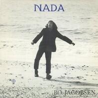Bo Jacobsen - Nada