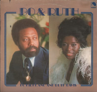 Bo Kirkland & Ruth Davis - Bo & Ruth