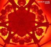 Boards of Canada - Geogaddi (gatefold 3lp+mp3)