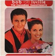 Bob And Lucille - The Canadian Sweethearts