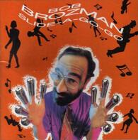 Bob Brozman - Slide-A-Go-Go