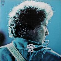Bob Dylan - Greatest Hits Volume II