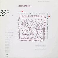 Bob James - Ashanti/Rosalie