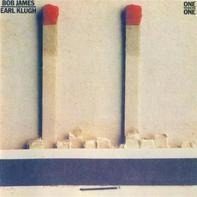 Bob James & Earl Klugh - One On One
