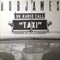 Bob James - On Radio Call