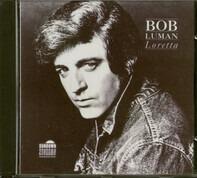Bob Luman - Loretta