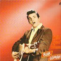 Bob Luman - Wild Eyed Woman