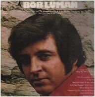 Bob Luman - Bob Luman