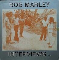 Bob Marley - Interviews...