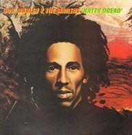 Bob Marley & The Wailers - Natty Dread
