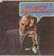 Bob Newhart - The Best of