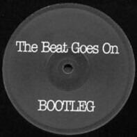 Bob Sinclar - The Beat Goes On (Bootleg)