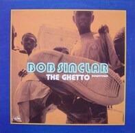 Bob Sinclar - The Ghetto (Downtown)