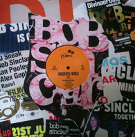 Bob Sinclar - Wonderful World (Part 2)