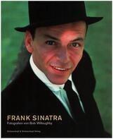 Bob Willoughby - Frank Sinatra