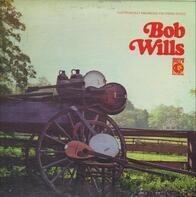 Bob Wills - Bob Wills
