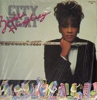 Bobbi Humphrey - City Beat