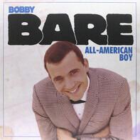 Bobby Bare - All-American Boy