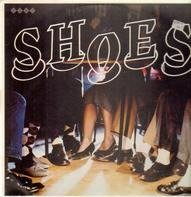 Bobby Bland, Patti Austin, The Sapphires - Shoes