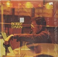 Bobby Darin - Bobby Darin