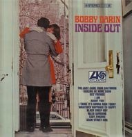 Bobby Darin - Inside Out